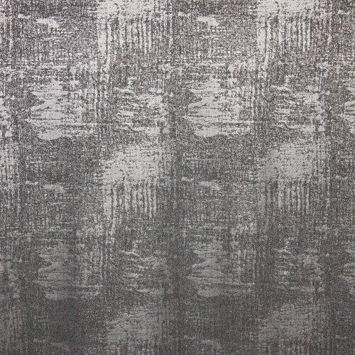 tricot zilver /grijs