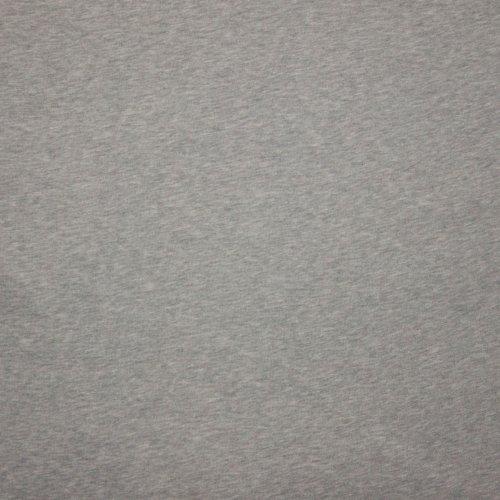 sweater grijs uni