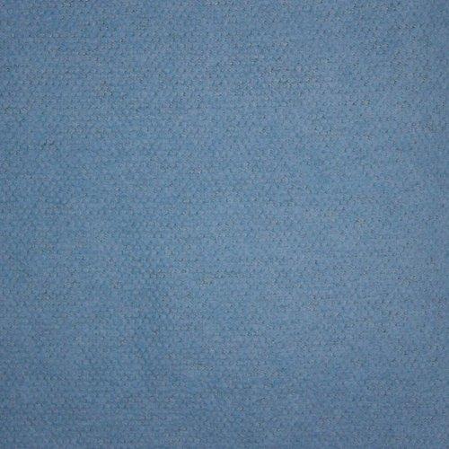grove brei blauw