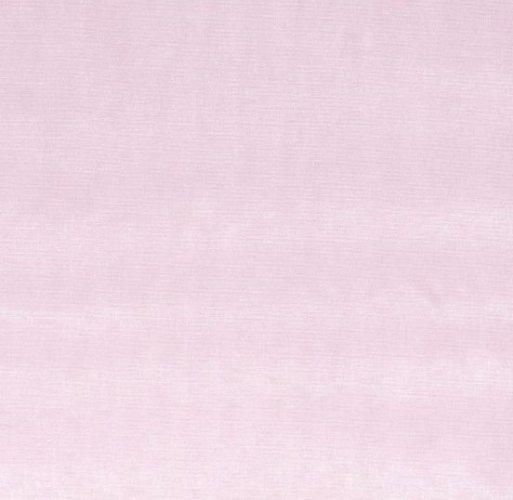 Venezia voering teder roze