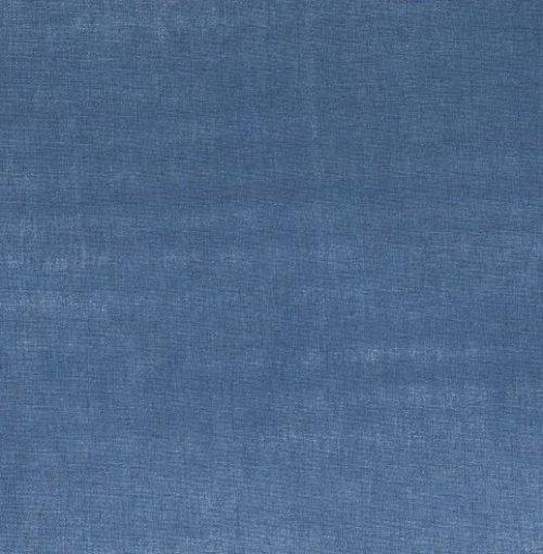 Venezia voering jeansblauw