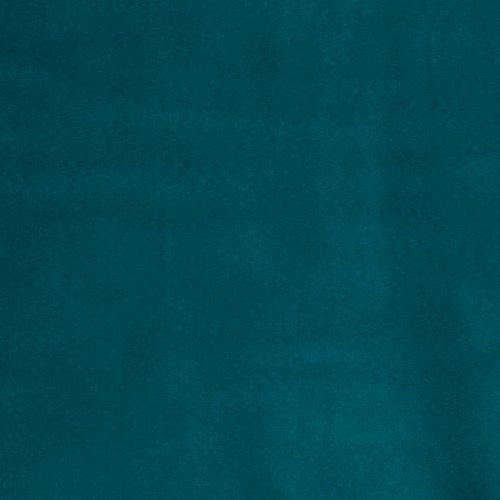 Venezia voering donker petrolblauw
