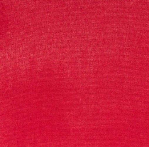 Venezia voering rood