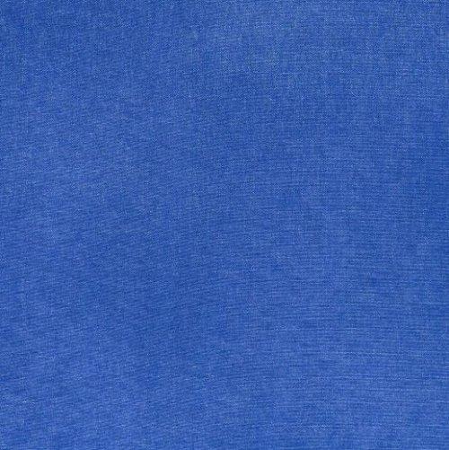 Venezia voering kobaltblauw