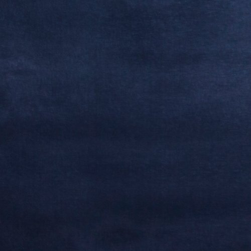 Venezia voering marineblauw