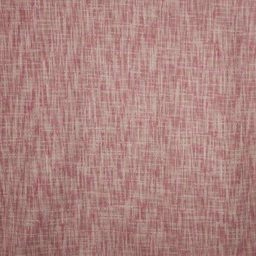 Chanelstof in fuchsia roze tinten