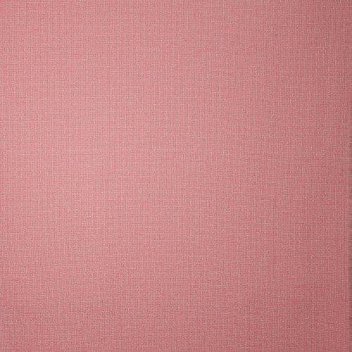 Roze Chanelstof
