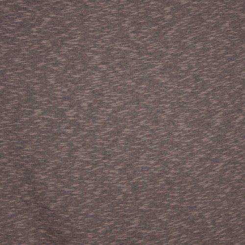 Sweaterstof in grijs